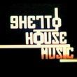 Ghetto House Music | Mantle Sound Core