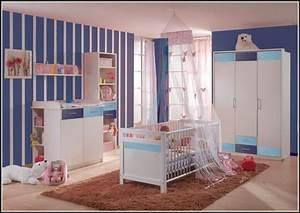 Kinderzimmer In Blau : kinderzimmer gestalten junge blau kinderzimme house und dekor galerie b1z2r71zke ~ Sanjose-hotels-ca.com Haus und Dekorationen