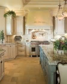 what of paint on kitchen cabinets best 25 white glazed cabinets ideas on glazed 2146