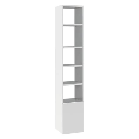 Absolutely Tall Narrow Shelf Ikea Bookshelf Amazing Target