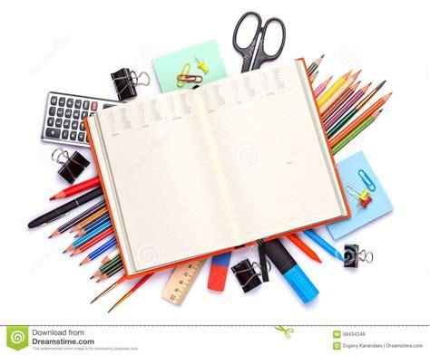 agenda sur le bureau bloc note sur bureau 28 images bloc de bureau achat