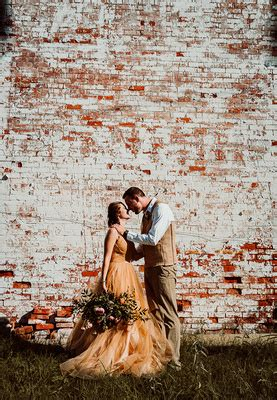 brazos rose photography stephenville texas