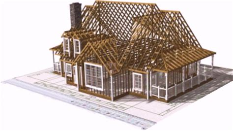 house design software    youtube