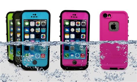 cheap lifeproof cases for iphone 5s lifeproof waterproof cases for iphone 5 5s groupon Cheap