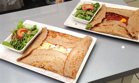 sarl saratto so crepe pizza antibes cannes deal du jour groupon antibes cannes