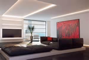 wohnideen wandgestaltung wohnideen wandgestaltung maler lichteffekte für deckengestaltung und wandgestaltung