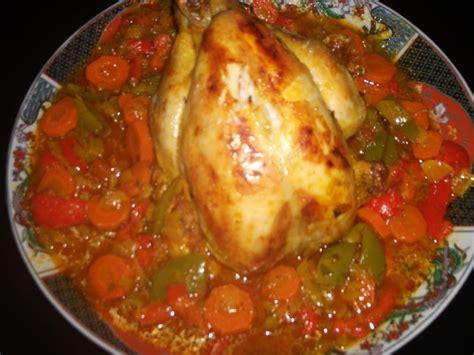 que cuisiner avec des poivrons poulet au poivrons et carottes une recette savoureuse et