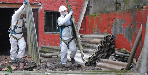 choose   asbestos removal company  atlanta