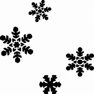 Snowy Clipart - Clipart Suggest