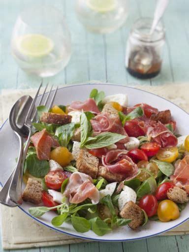 recette de cuisine marmiton entr馥 froide les 25 meilleures idées de la catégorie recette entrée froide sur terrine de poisson froide terrine de saumon fumé et tartare