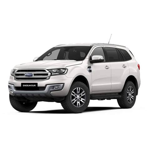 ford endeavour windshield replacement car glass repair