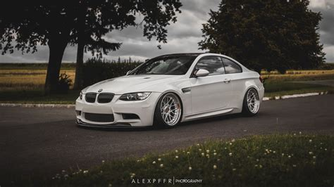 17 images about bmw m3 e92