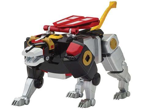 voltron classic lion defender universe playmates toyarena