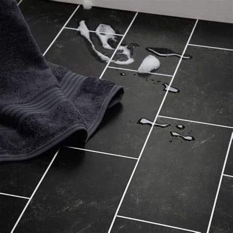 black vinyl flooring black vinyl floor 2017 grasscloth wallpaper