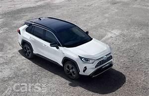 4x4 Hybride 2018 : 2019 toyota rav4 uk prices and specs and it 39 s hybrid only cars uk ~ Medecine-chirurgie-esthetiques.com Avis de Voitures