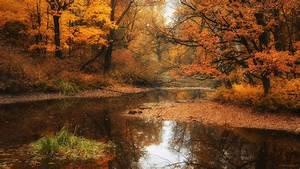 River HD Wallpapers Desktop Pictures – One HD Wallpaper ...