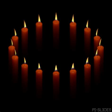 Animated Burning Candle Wallpaper - beautiful candle animated gif pics best animations