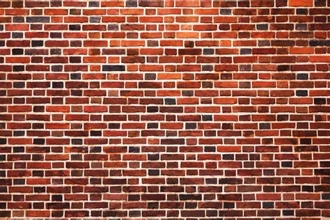 modern home interior color brick wall texture