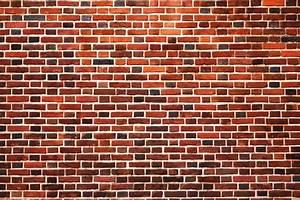 Brick Wall Texture - DMA Homes #57978