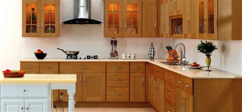 beautiful dressing tables kitchen and pantry manufacturers in sri lanka pantry
