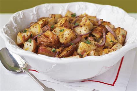 fries recipe zesty home fries recipe kraft recipes Home