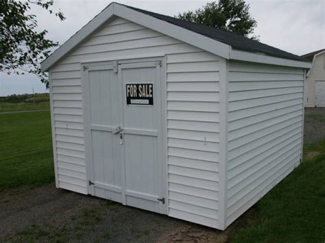 used storage sheds for storage build storage sheds for