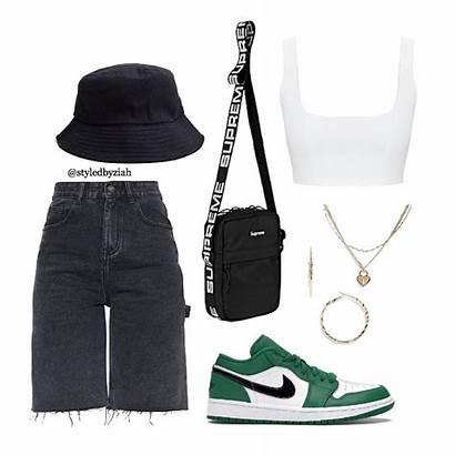Curious Outfits Bio Stylist Ahaha Virtual Person