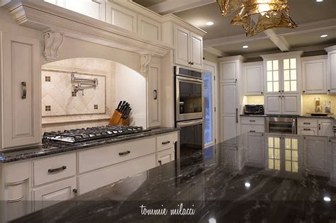 kitchen design tools from spectrum designs