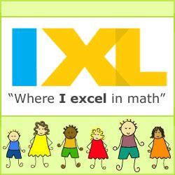 math 8 department ixl math 569 | IXL