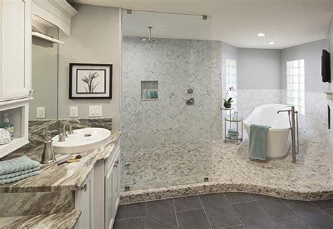 bathroom remodel costs cad pro