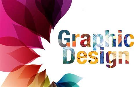 basic elements  principles  graphic design