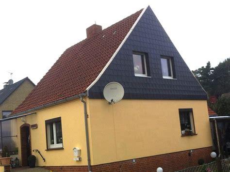Preis Pro Quadratmeter Berechnen by Quadratmeter Fassade Berechnen Preis Pro Quadratmeter