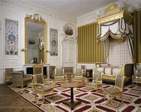 chambre de commerce compiegne les appartements historiques musées et domaine nationaux