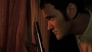 File:996DTD Quentin Tarantino 008.jpg - Internet Movie ...