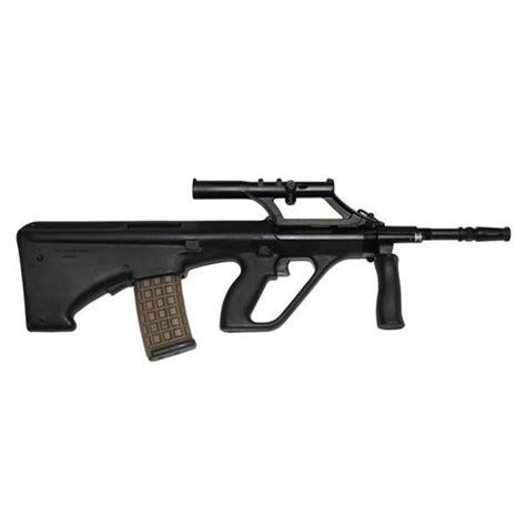 Steyr AUG Assault Rifle | Battlefield Vegas