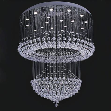 large chandeliers contemporary 15 collection of large contemporary chandeliers