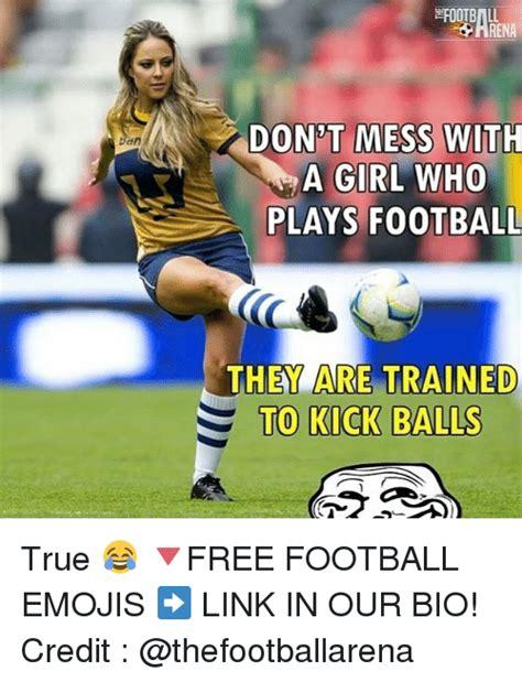 Kick In The Balls Meme - 25 best memes about kick balls kick balls memes