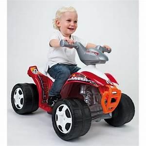Voiture Electrique Enfant 6 Ans : quad lectrique 3 ans et jouet enfant voiture lectrique neuve achat vente accessoire ~ Melissatoandfro.com Idées de Décoration