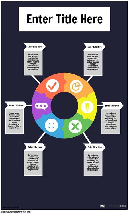 process  procedure  infographic maker