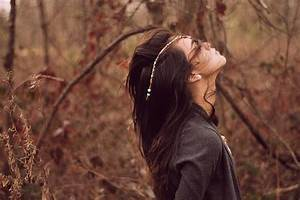 beautiful, bilbilaatumblr, girl, hair, nature, photography ...