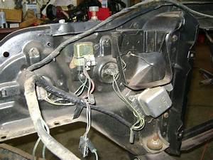 1967 Chevelle Wiring Schematic Online