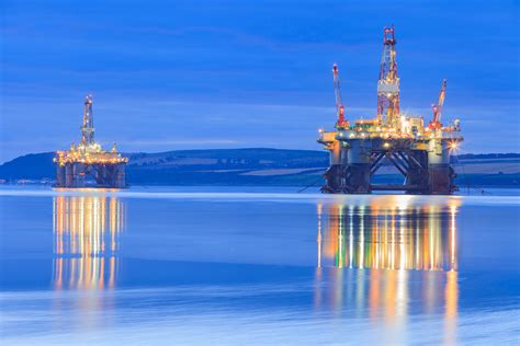 Offshore Jobs – Offshore Jobs | Find yourself an Offshore Job