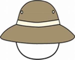 Gallery For > Safari Vest Clipart