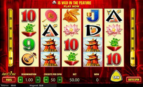 casino slot gratis