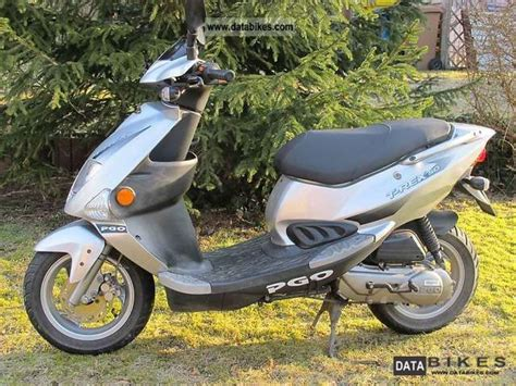 PGO PGO T-Rex 150 - Moto.ZombDrive.COM