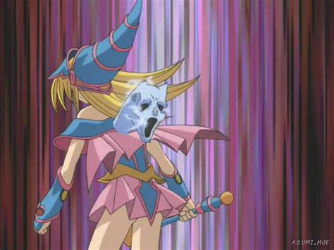 Dark-magician-girl-yu-gi-oh-duel-monsters-0321 • Azumi.moe