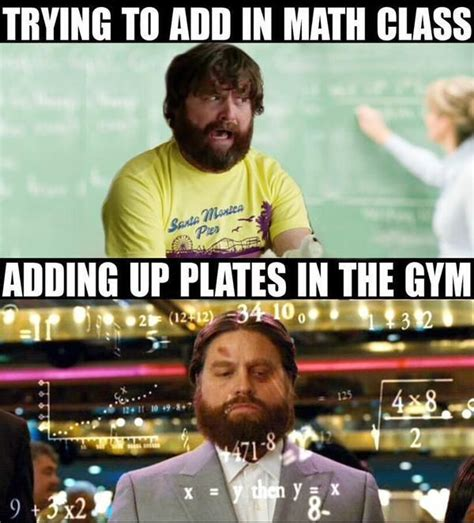 Friday Workout Meme - 195 best images about fitness memes on pinterest strength fitness humor and training