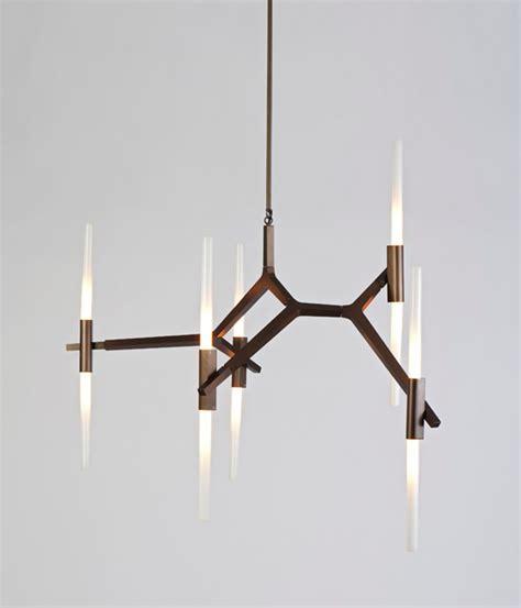 chandeliers and lighting fixtures luxury light fixtures design for home lighting agnes