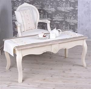 Table Basse Campagne Chic : table d 39 appoint ancien basse style maison de campagne shabby chic plateau th ebay ~ Teatrodelosmanantiales.com Idées de Décoration