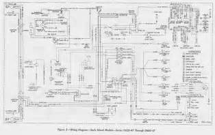 similiar freightliner abs schematic keywords freightliner wiring diagram fl70 wiring engine diagram